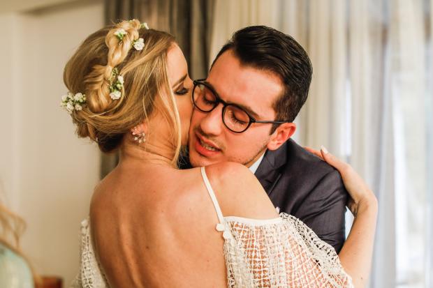 casamento civil fernanda sorgatto 43 Fernanda e Ricieri {Casamento Civil}
