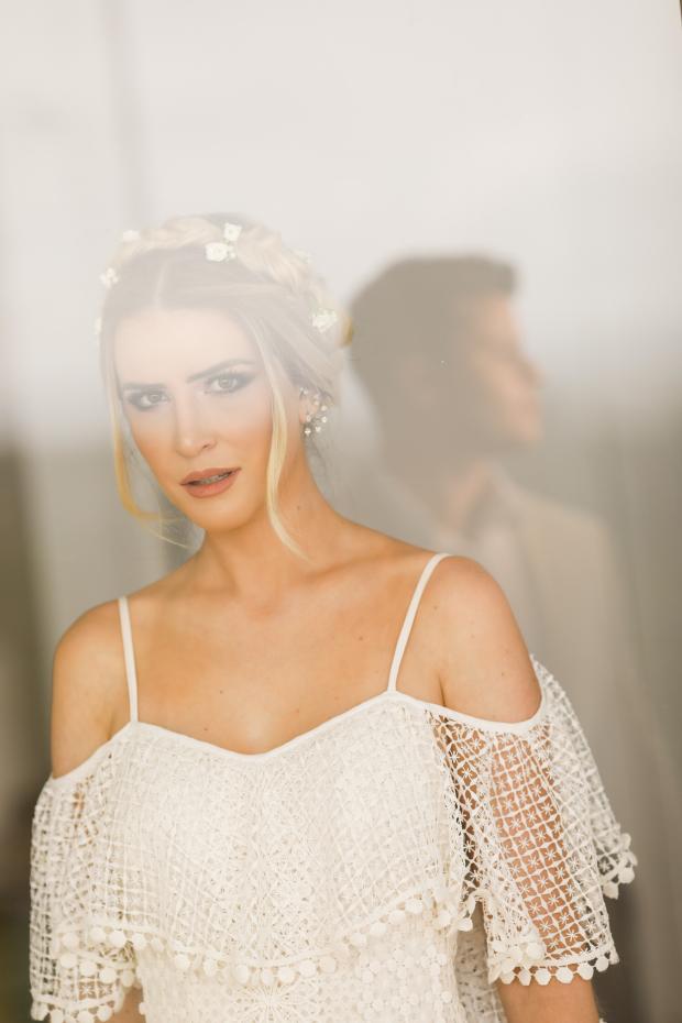 casamento civil fernanda sorgatto 5 Fernanda e Ricieri {Casamento Civil}