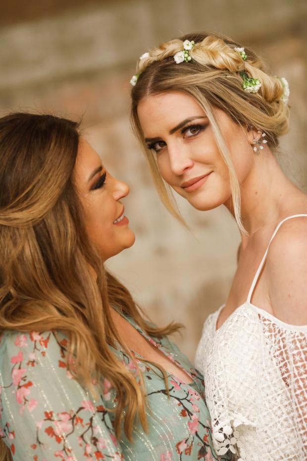 casamento civil fernanda sorgatto 52 Fernanda e Ricieri {Casamento Civil}
