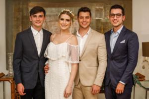 casamento civil fernanda sorgatto 53 300x200 CASAMENTO CIVIL FERNANDA SORGATTO 53