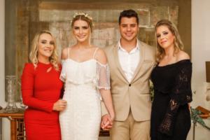 casamento civil fernanda sorgatto 54 300x200 CASAMENTO CIVIL FERNANDA SORGATTO 54
