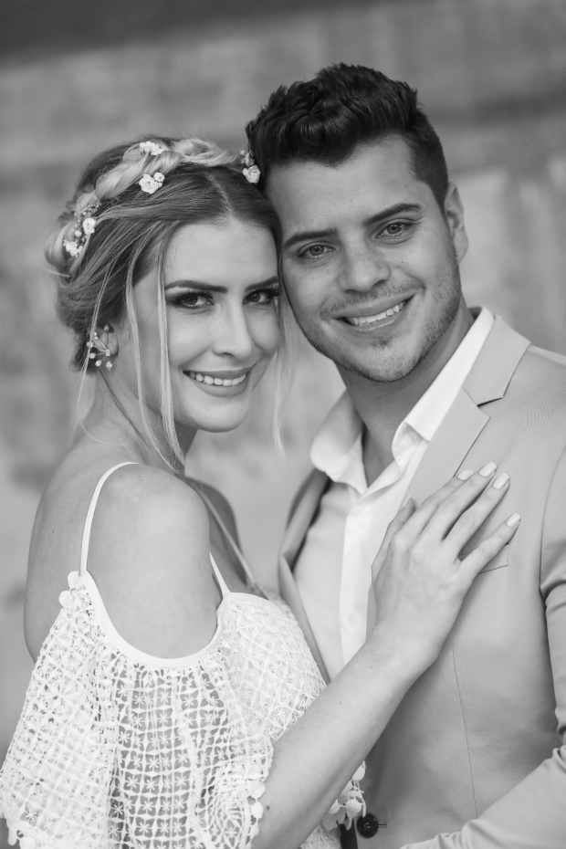 casamento civil fernanda sorgatto 56 Fernanda e Ricieri {Casamento Civil}