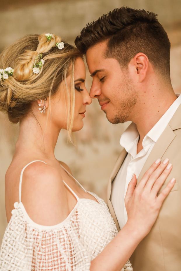casamento civil fernanda sorgatto 57 Fernanda e Ricieri {Casamento Civil}