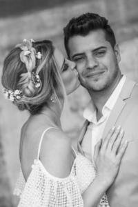 casamento civil fernanda sorgatto 58 200x300 CASAMENTO CIVIL FERNANDA SORGATTO 58