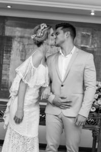 casamento civil fernanda sorgatto 60 199x300 CASAMENTO CIVIL FERNANDA SORGATTO 60