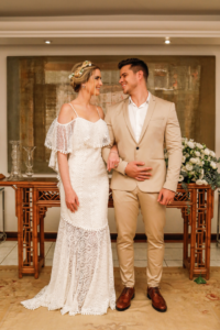 casamento civil fernanda sorgatto 61 200x300 CASAMENTO CIVIL FERNANDA SORGATTO 61