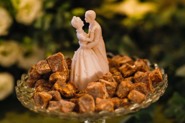 casamento civil fernanda sorgatto 66 Fernanda e Ricieri {Casamento Civil}