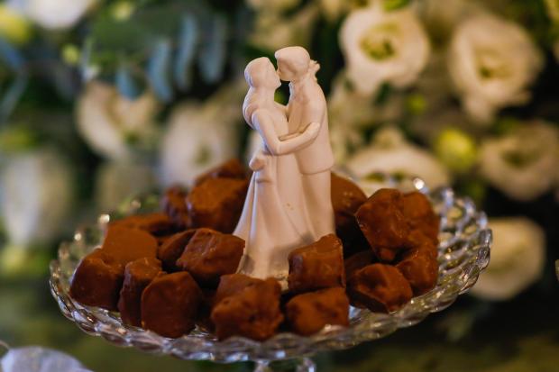 casamento civil fernanda sorgatto 67 Fernanda e Ricieri {Casamento Civil}