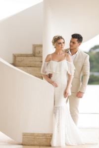 casamento civil fernanda sorgatto 7 200x300 CASAMENTO CIVIL FERNANDA SORGATTO 7
