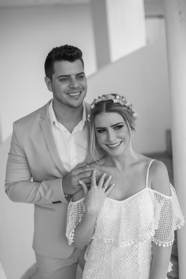casamento civil fernanda sorgatto 9 Fernanda e Ricieri {Casamento Civil}