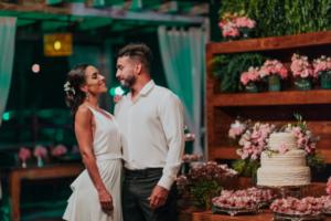 casamento mari nobrega 15 300x200 CASAMENTO MARI NÓBREGA 15
