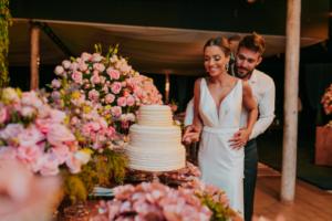 casamento mari nobrega 16 300x200 CASAMENTO MARI NÓBREGA 16
