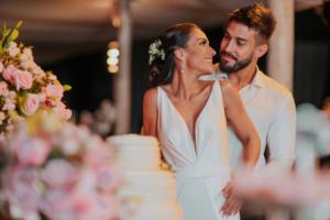 casamento mari nobrega 17 300x200 CASAMENTO MARI NÓBREGA 17