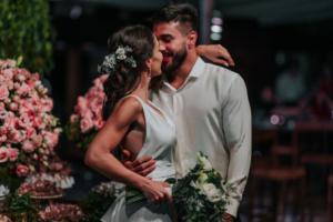 casamento mari nobrega 29 300x200 CASAMENTO MARI NÓBREGA 29