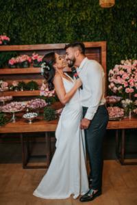 casamento mari nobrega 53 200x300 CASAMENTO MARI NÓBREGA 53
