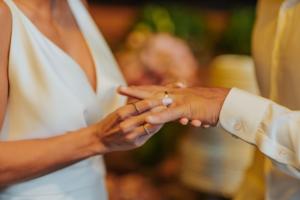casamento mari nobrega 54 300x200 CASAMENTO MARI NÓBREGA 54