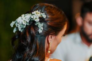 casamento mari nobrega 55 300x200 CASAMENTO MARI NÓBREGA 55