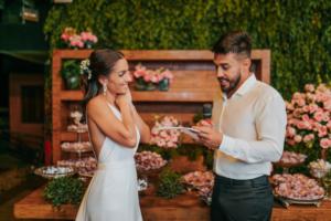casamento mari nobrega 56 300x200 CASAMENTO MARI NÓBREGA 56