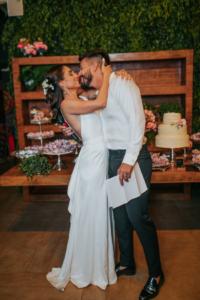 casamento mari nobrega 57 200x300 CASAMENTO MARI NÓBREGA 57