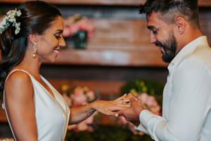 casamento mari nobrega 58 300x200 CASAMENTO MARI NÓBREGA 58