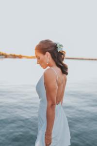 casamento mari nobrega 6 200x300 CASAMENTO MARI NÓBREGA 6