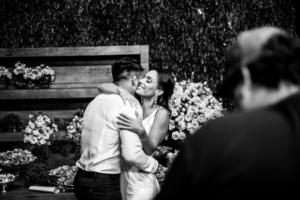 casamento mari nobrega 60 300x200 CASAMENTO MARI NÓBREGA 60