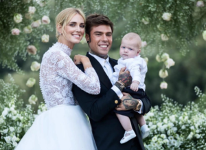 chiara ferragni wedding 10 300x218 CHIARA FERRAGNI WEDDING 10