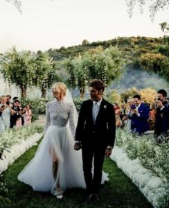 chiara ferragni wedding 3 244x300 CHIARA FERRAGNI WEDDING 3