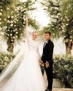 chiara ferragni wedding 4 243x300 CHIARA FERRAGNI WEDDING 4