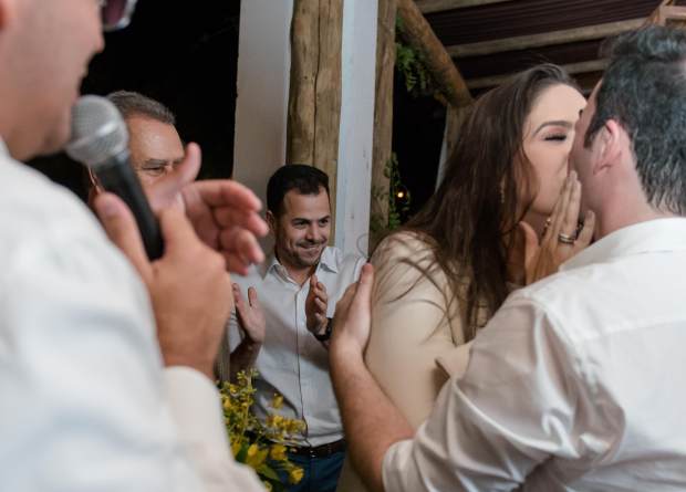 natacha e fabio 161 Renovação de votos {10 anos de casados}