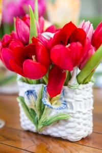 tulipas 200x300 tulipas