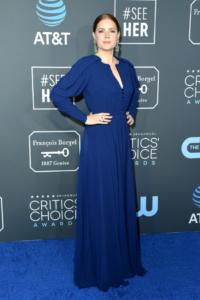 critics choice awards 4 200x300 CRITICS CHOICE AWARDS 4