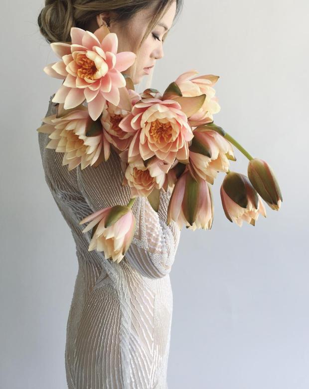 flores e buques 10 dicas sobre buquês