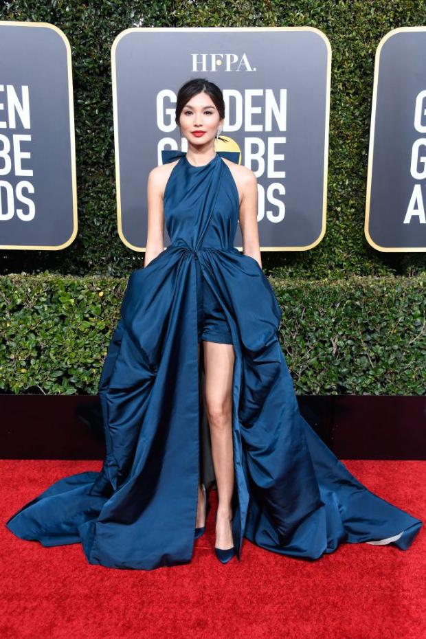 golden globe 13 Golden Globes 2019