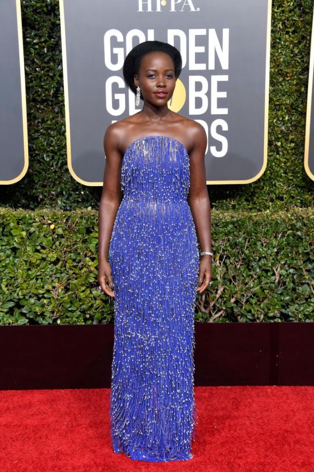 golden globe 14 Golden Globes 2019