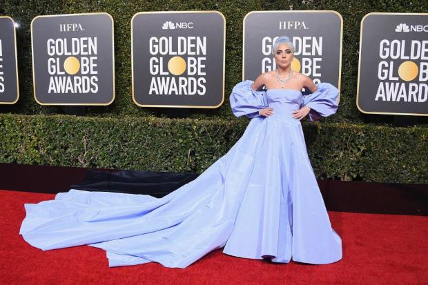 golden globe 8 Golden Globes 2019