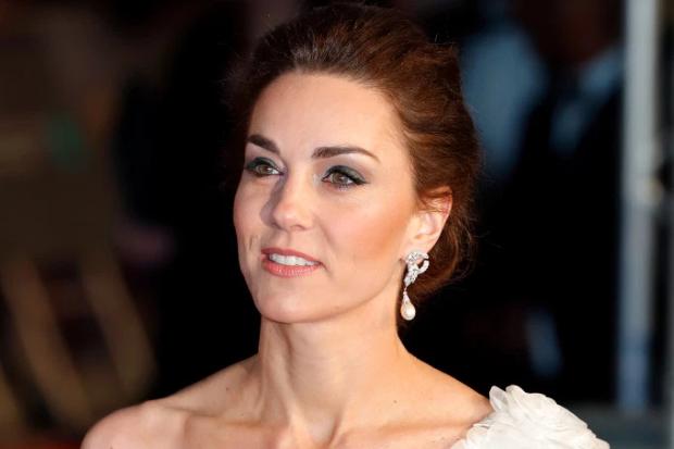 kate middleton 2 Kate Middleton para inspirar